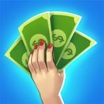 Money Daddy 3D на пк
