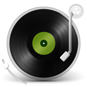 YoungMusic -Mp3 video streamer ios app