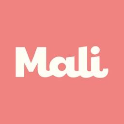 Mali Pregnancy & Parenting