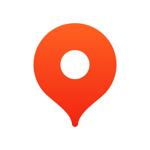Yandex.Maps – Cityguide на пк