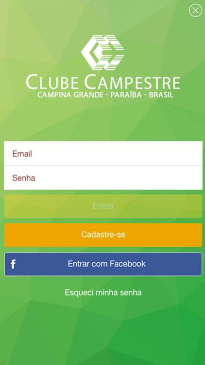 Clube Campestre