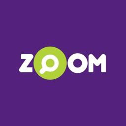 Zoom - Produtos em Oferta