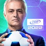 Top Eleven Bli fotbollsmanager на пк