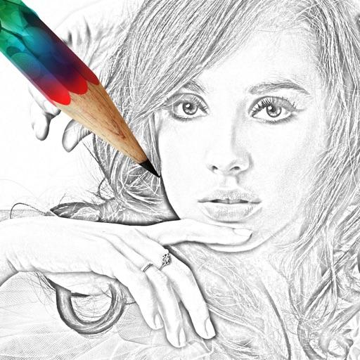 AA Sketch