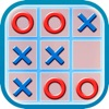顶级井字棋-好玩的策略小游戏大全