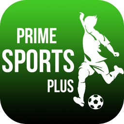 prime sports plus