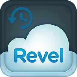 Revel Backup - 2.22