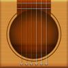调音器节拍器 - 吉他尤克里里