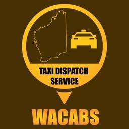 WACABS Passenger