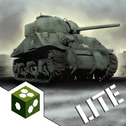 Tank Battle: Normandy Lite
