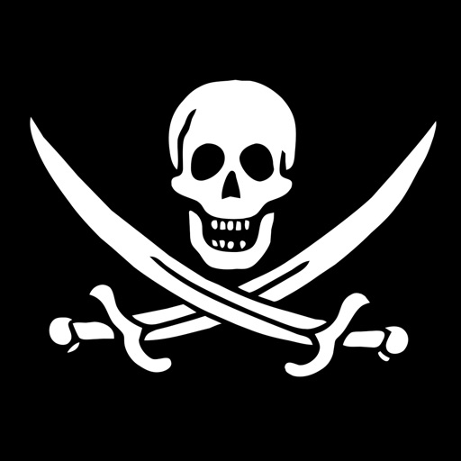 Famous Pirates: Scoundrels of the Sea