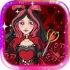 Alice Princess Games 2 - Dress Up Games for Girls