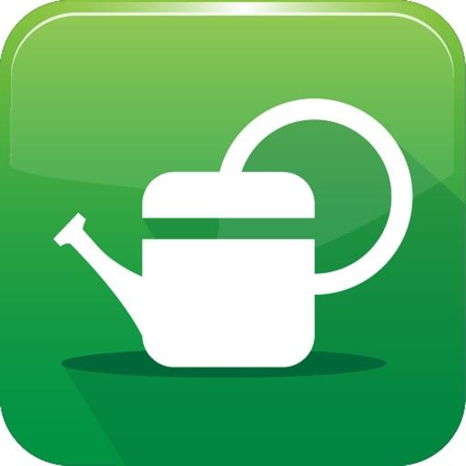 Gardening, Plants & Vegetables