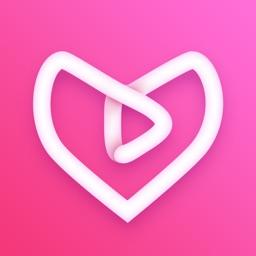 小爱-视频直播交友软件