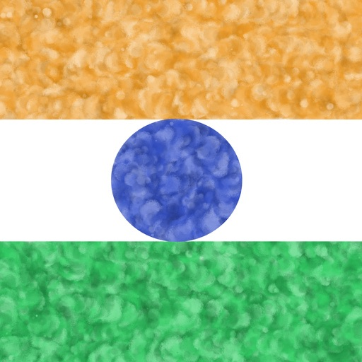 Geogems India Statescapitals Map Quiz App Data  Review  Games