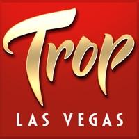 Codes for Tropicana Las Vegas Casino Slots Hack