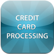 Credit Card Processing Merchant Account