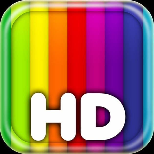 Wallpaper Music Download App: HD Wallpapers & Backgrounds