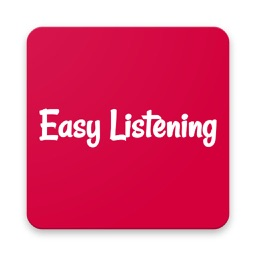 Easy Listening Music Radio