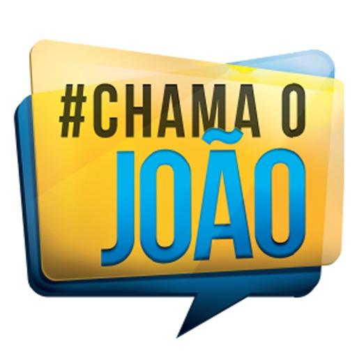 ChamaoJoao
