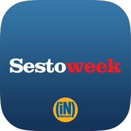 Sesto Week