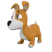 Codes for Puppy Simulator :Best Dog Simulation Game Hack
