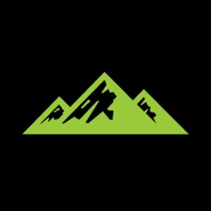 Sporting Club Boulder app