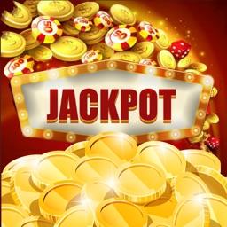 Online Slots & Bonuses