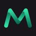 35.Mshow云导播-最简单易用的导播直播工具