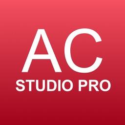 Animation Creator Studio Pro