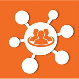 SnapChum for social media marketing