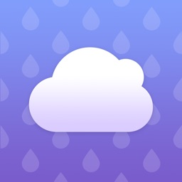 UltraWeather Pro: Weather Forecast and Maps