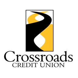 Crossroads Credit Union - Mobile Banking