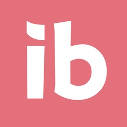 Ibotta: Cash Back App, Grocery Coupons & Shopping