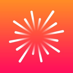 Inquire by Tamper Apple Watch App