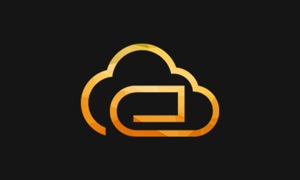 EasyCloud Premium for WD, Dropbox, Amazon & many