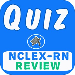 NCLEX-RN Review Questions
