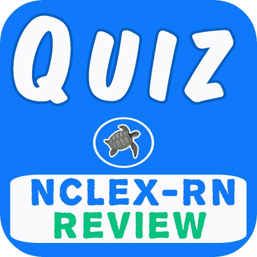 review questions for the nclexrn examination