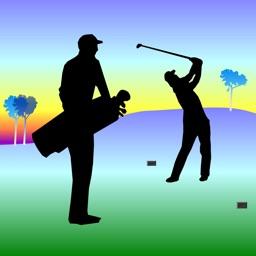 GolfKaddie
