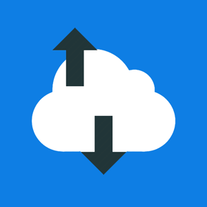 CloudApp for Mobile : Drive App for iCloud Devices Catalogs app