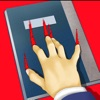 友達の日記がヤバイ - 暇つぶしゲーム学園ホラー - iPhoneアプリ