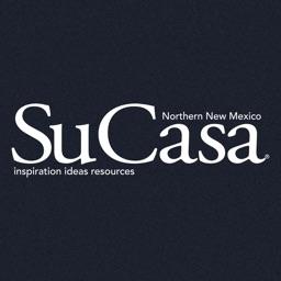 Su Casa Northern New Mexico