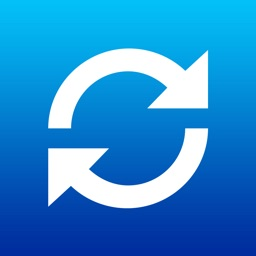 Sync.ME - Caller ID & Spam Blocker