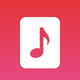 Music Tube Player - No Unlimited Music Streamer