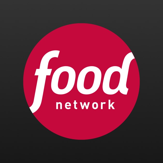 information for shows that air on food network canada is not on the iphone or ipad hold down the top lock button and the home watch food network