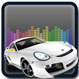 Car Sound Ringtone