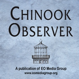 Chinook Observer E-Edition
