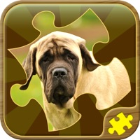 Codes for Dog Jigsaw Puzzles Hack