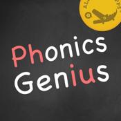 Phonics Genius app review