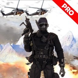 Island Elite Sniper Adventure Shooter